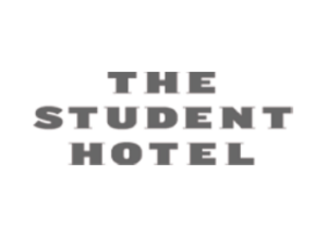 student hotel