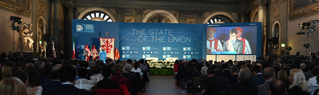 state-of-union-1