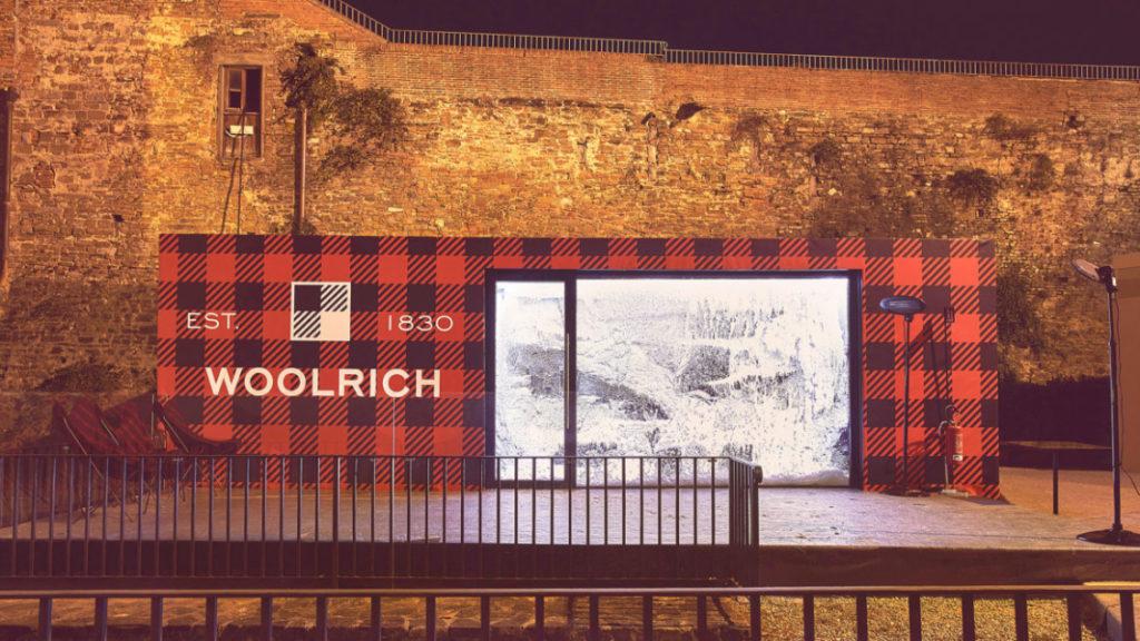 woolrich-pitti-uomo-4