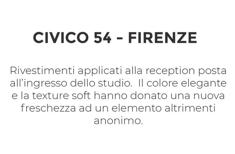 civico-1