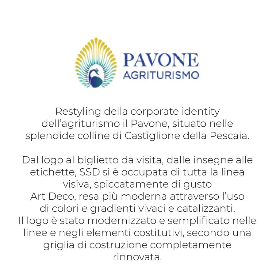 pavone-6